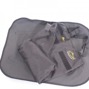 Holdall/Changing Mat