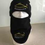 Bassboots Thinsulate Beanie and Snood